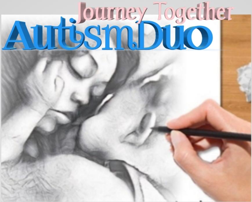 """""""autismduo"""""""